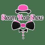 Logo Steam Heat Show