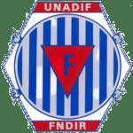 Logo Unadif