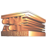 Logo Ciné Acte