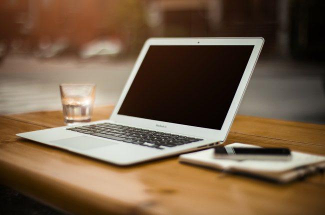 Réaliser des vidéos sur ordinateur portable ?